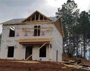 109 Vista Drive, Clemson image
