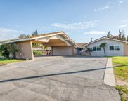 4519 W Vandergrift, Fresno image