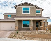 3011 W Tumbleweed Drive, Phoenix image