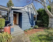 720 N 90th St, Seattle image