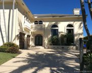 2501 Sea Island Dr, Fort Lauderdale image