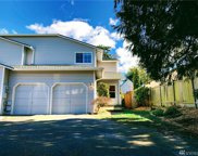 6307 Berkshire Dr Unit B, Everett image