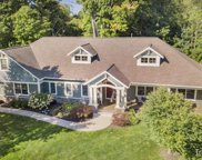 3665 Westbeech Court, Hudsonville image