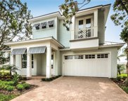 533 Country Club Drive, Winter Park image
