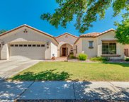 3012 E Powell Way, Gilbert image