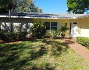 3922 Rogers ST, Fort Myers image