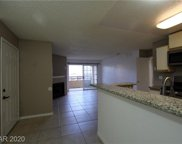 2200 FORT APACHE Road Unit #1011, Las Vegas image