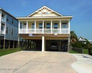 1206 Bowfin Lane Unit #1, Carolina Beach image