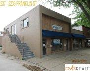 2237-2239 Franklin Street, Bellevue image