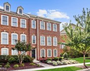 9336 INDIAN TRAIL WAY, Perry Hall image