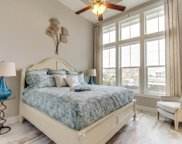 85 Dune Comet Lane Unit #B, Inlet Beach image