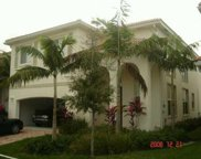 1027 Center Stone Lane, Riviera Beach image