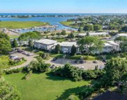 35 Library Ave Unit #3K, Westhampton Bch image