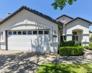 8929  Cedarvillage Drive, Fair Oaks image