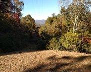 89 Mountain Ivy Lane, Marble image