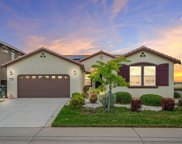 12780  Thornberg Way, Rancho Cordova image