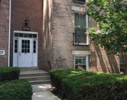 838 QUINCE ORCHARD BOULEVARD Unit #T-2, Gaithersburg image