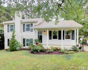 5924 North Hills Drive, Raleigh image