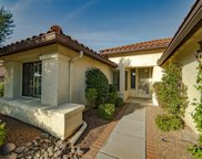 2361 E Bluejay Bluff, Green Valley image