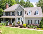 5025 Linksland Drive, Holly Springs image