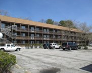 14301 Tunnel Ave Unit 3b, Ocean City image