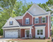 7208 Twin Ash Court, Wilmington image