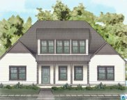 1005 Stony Hollow Cir, Helena image