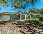 13711 Willow Bridge DR, North Fort Myers image