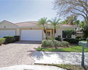 3921 Recreation Ln, Naples image