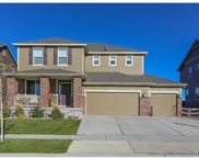 13034 Coffee Tree Street, Parker image