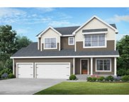 9384 63rd Street S, Cottage Grove image