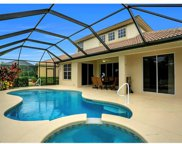 5453 Whispering Willow WAY, Fort Myers image
