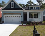 2997 Moss Bridge Lane, Myrtle Beach image