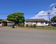 3959 Harding Avenue, Honolulu image