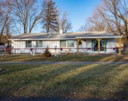 3221 Corby Boulevard, South Bend image