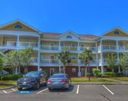 6203 Catalina Dr. Unit 1421, North Myrtle Beach image