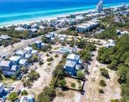 Lot 25 Sand Oaks Circle, Santa Rosa Beach image