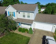 4535 Oak Pointe Dr, Louisville image