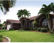 2616 SW 52ND TER, Cape Coral image