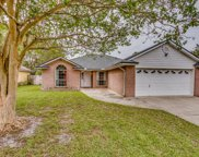 1566 HAMMOCK BAY CT, Fleming Island image