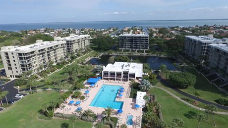 Beachplace on Longboat Key - Enjoy the resort lyfestyle