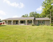 4268 Sherwood Road, Williamston image