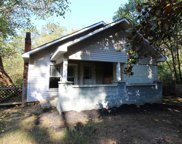 1125 Old Sheffield Gap Road, Attalla image