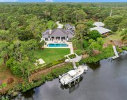 7168 SE Rivers Edge Street, Jupiter image
