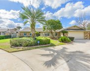 1570 Monica Joy Circle, Longwood image