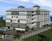 6017 Turtle Beach Unit #402, Cocoa Beach image