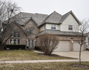 1140 Creek View Drive, Vernon Hills image