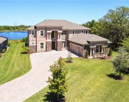 1288 Heavenly Cove, Winter Park image