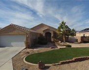4709 Reyes Adobe Drive, Fort Mohave image