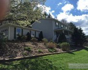 154 Breckonshire Drive, Boone image
